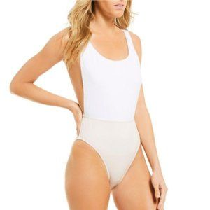 (NWT) Daniel Cremieux Swimsuit One Piece Swimsuit